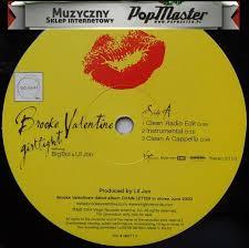 brooke valentine brooke valentine feat big boi u0026 lil jon 12 u0027 u0027 7087 6 19017 1 9 www