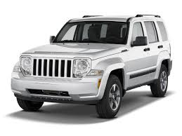 2011 for sale jeep liberty for sale the car connection