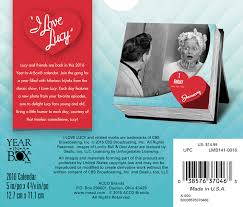 100 i love lucy trivia 9781682091258 i love lucy fun shape