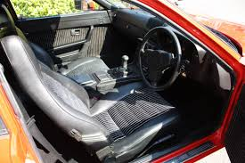 old porsche interior the porsche 924 owners club u2022 index page