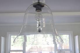 barn pendant light fixtures top 65 killer lighting glass door with white ceiling and barn
