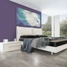 laminate rona brown grey flooring bedroom redo