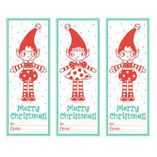 vintage christmas gift tags christmas gift ideas