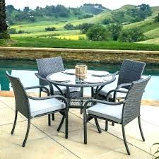 outdoor table and chairs for sale walmart patio table and chairs baselovers me