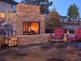 modern fireplace ideas attractive modern fireplace wall hanging