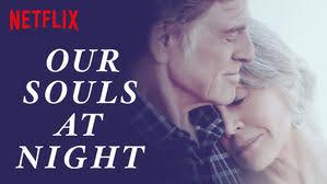 Hit The Floor Netflix - grace and frankie netflix official site