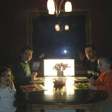 Seasonal Affective Disorder Light Therapy Light Therapy Products Seasonal Affective Disorder Light Therapy