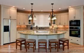 Oshman Engineering Design Kitchen Kitchen Oshman Engineering Design Kitchen Kitchen Islands With
