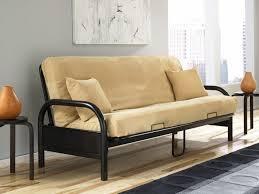 cheap futon mattress and frame set mattress