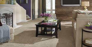 learn about the many types of flooring to find the best fit for