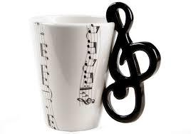 coolest coffe mugs 17 creative fun cool and unique coffee mugs