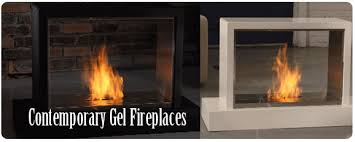 Real Flame Electric Fireplaces Gel Burn Fireplaces Ventless Gel Fireplace Real Flame Fireplaces U0026 Fireplace Inserts