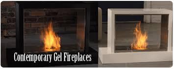 Gel Fuel Tabletop Fireplace by Ventless Gel Fireplace Real Flame Fireplaces U0026 Fireplace Inserts