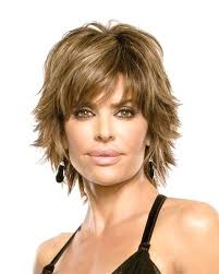 back viewof short shag hairdstyles unique haircuts short shaggy bob hairstyles for fine hair short