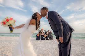 destin weddings royal weddings destin wedding minister destin florida
