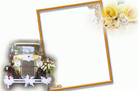 cadre photo mariage mes cadres mariage les créations d elise