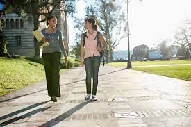 sample college transfer essays good reasons to transfer to a different college how to decide if you should transfer to a new college