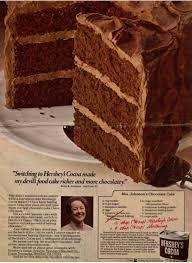 dying for chocolate mrs johnson u0027s chocolate cake