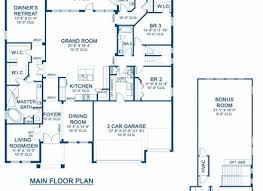 best lakeshore floor plan photos flooring u0026 area rugs home