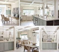 banquette in kitchen ideas u2013 banquette design