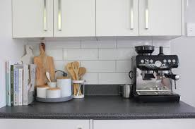 renovating your kitchen on a budget