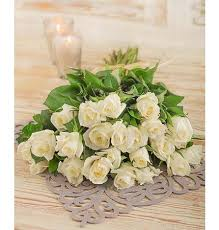 get well soon flowers get well soon flowers by arenaflowers online india