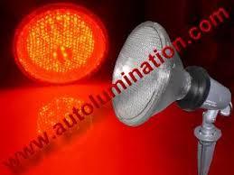 red led flood light led flood l light bulbs