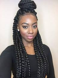 black american hairstyles braided 1950s beauty and fashion history of iconic braided and cornrow hairstyles