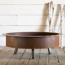 Fire Pit Parts And Accessories by Best 25 Rustic Fire Pit Accessories Ideas On Pinterest Fixer