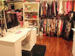 girls closet ideas one of the best home design