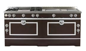 pianos de cuisine des fourneaux pour cuisiner comme des chefs inspiration cuisine