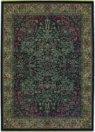 Area Rugs Shaw Shaw Area Rugs Thelittlelittle