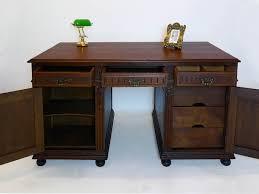 Schreibtisch Walnuss Uncategorized Georgianischer Walnuss Schreibtisch Antik Mit