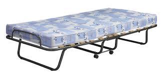 folding rollaway bed wayfair