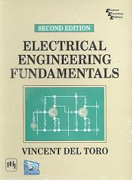 electrical engineering fundamentals 2 e 2nd edition buy