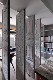 accordion room dividers 31 best operable walls u0026 wall mount dividers images on pinterest