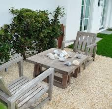 90 best garden furniture images on pinterest garden furniture