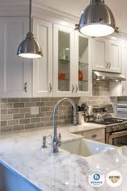Kitchen Cabinets Ct by 13 Best Transitional Kitchen Cabinets Designs Images On Pinterest