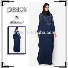 Burka Halloween Costume Wholesale Burqa Wholesale Burqa Suppliers Manufacturers