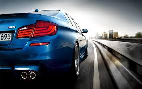 car bmw wallpaper 1920x1200px top bmw wallpaper wallpapers for free 74 1456679271