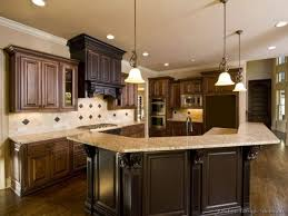 kitchen design ideas for remodeling kitchen design kitchen remodeling ideas design for medium