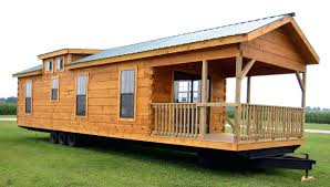cost to build a house in michigan log cabin prices cost to build canada kits michigan studio