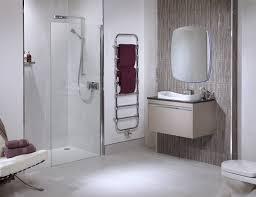 Range Bathroom Furniture by Halo Modular Range Halo Modular Bathroom Furniture Ranges