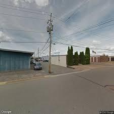 Brainerd Overhead Door Brainerd Door Systems Inc Brainerd Garage Door Companies Homeyou