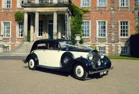 classic rolls royce wraith 1939 rolls royce wraith yorkshires finest wedding cars