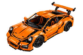 lego porsche 919 build your dream lego introduces porsche 911 gt3 rs replica