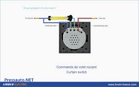 cat5e rj45 plug wiring diagram free picture e download u2013 pressauto net