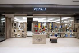 interior design shopping shops in japan bluebell group