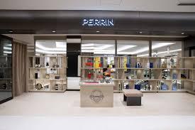 shops in japan bluebell group