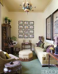 Latest Ceiling Design For Living Room by 25 Summer House Design Ideas U2013 Decor For Summer Homes